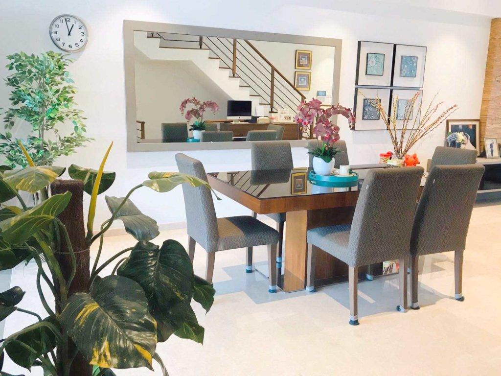 interior design singapore - interior matters