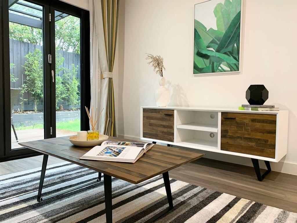 Box Hill North Victoria Australia - Interior Matters - Interior Design