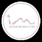 Interior Matters
